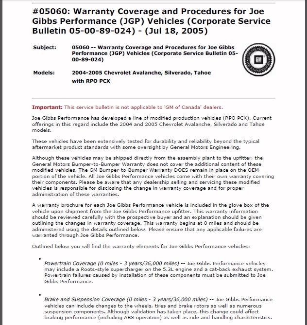 Chevelle SE story/history ?s Rpo_pcx1